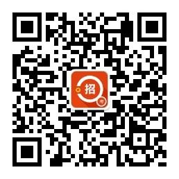 江西公务员考试网微信公众号